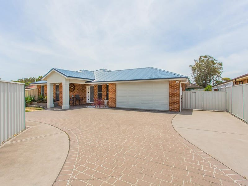 5B Docker Street, Marks Point, NSW 2280