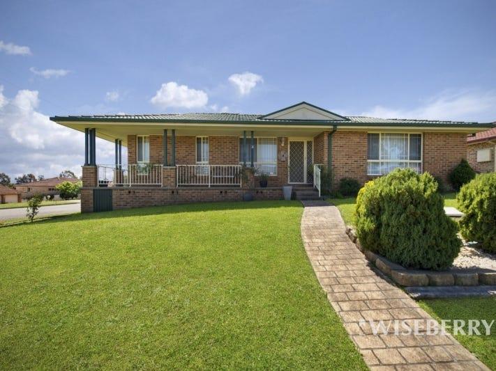 1/3 Lyle Street, Lake Haven, NSW 2263
