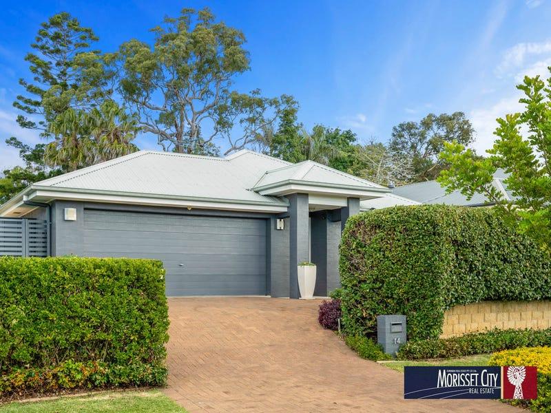 14 Celestial Drive, Morisset Park, NSW 2264