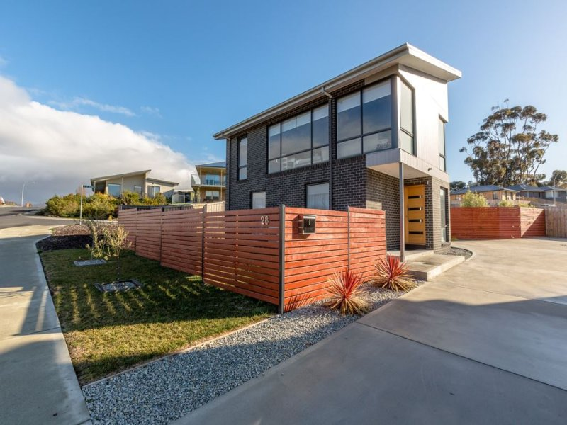 1/28 Eaves Court, Old Beach, Tas 7017