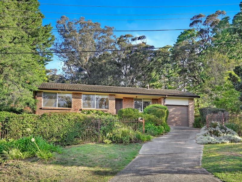 37-39 Denison Road, Leura, NSW 2780