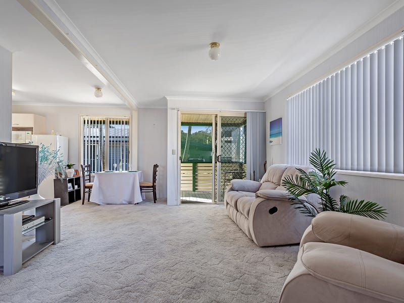 3/554 Gan Gan Road, One Mile, NSW 2316