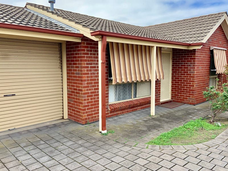 5/10-12 Fairford Terrace, Semaphore Park, SA 5019
