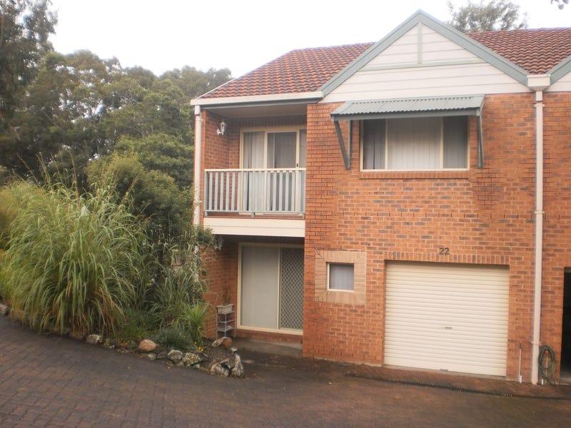 22 / 4A Blanch Street, Lemon Tree Passage, NSW 2319