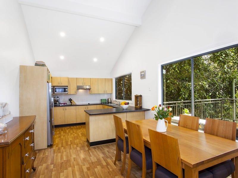 17 Francis Road, North Avoca, NSW 2260
