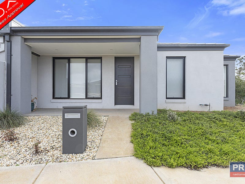 3 Ruedin Street, Huntly, Vic 3551
