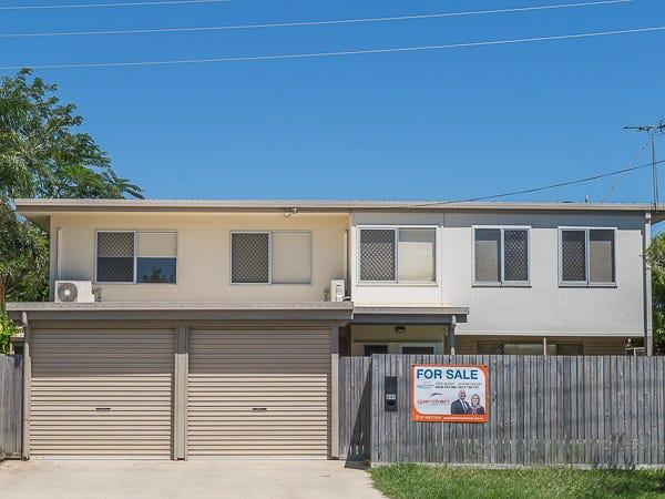 213 Bridge Road, South Mackay, Qld 4740