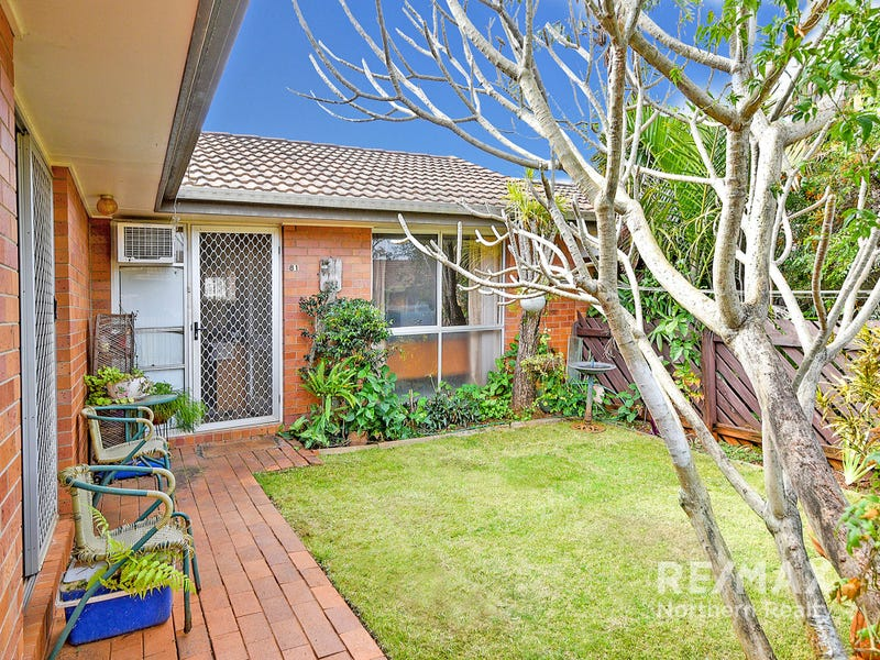 81/11 West Dianne Street, Lawnton, Qld 4501