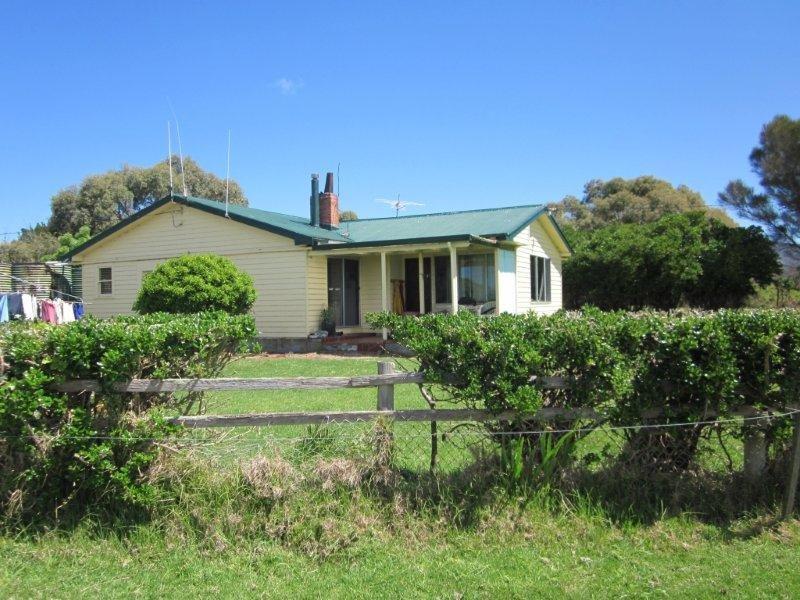 Address available on request, Memana, Tas 7255