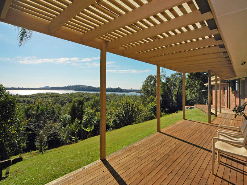 221 Beltana Drive, Bilambil, NSW 2486