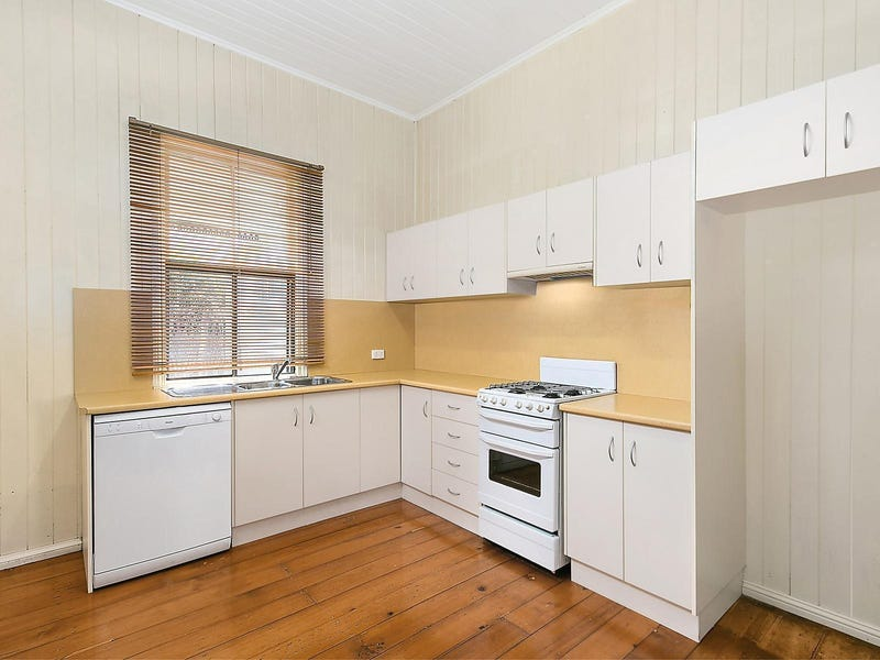 40 Goggs Street, Toowoomba City, Qld 4350