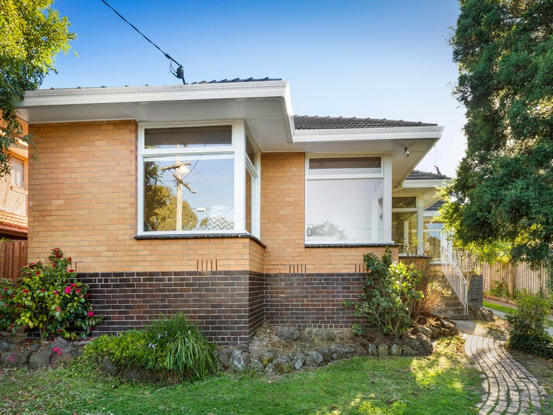 41 Highfield Road, Doncaster East, Vic 3109