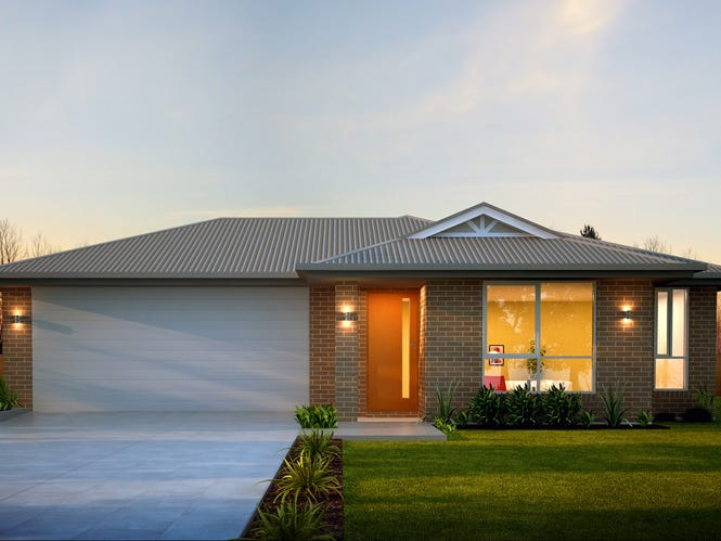Lot 2 Thiele Road, Murray Bridge