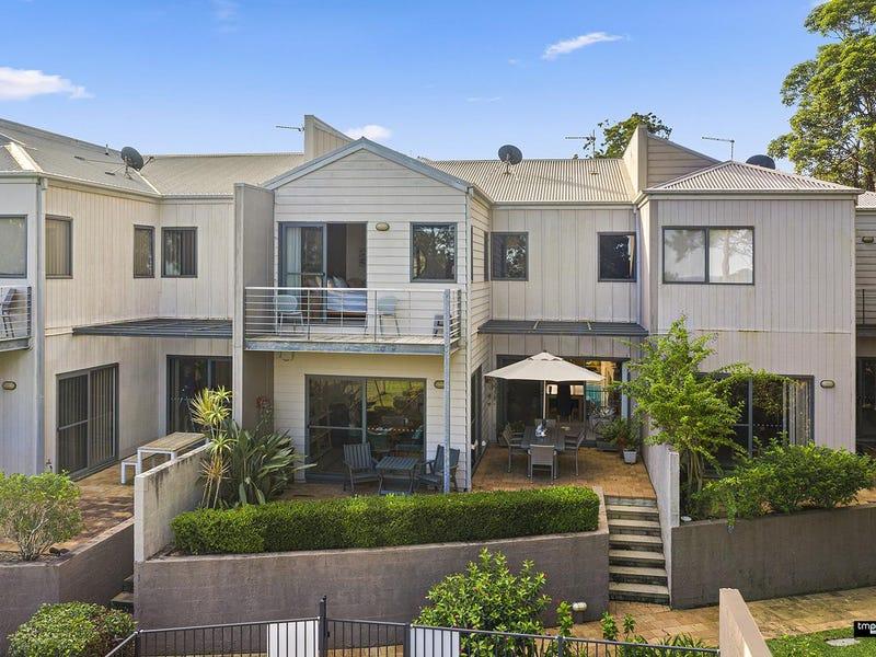 2/10-14 Daintree Drive, Korora, NSW 2450