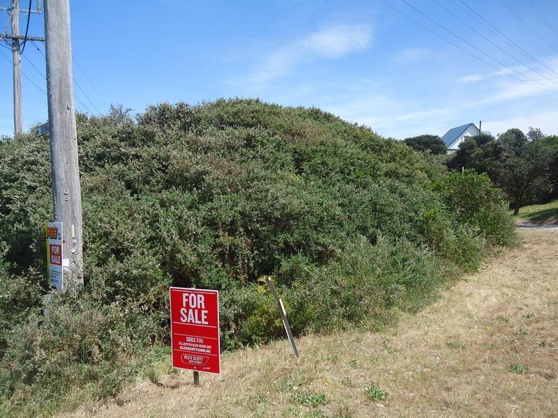 243 Lees Road, Venus Bay