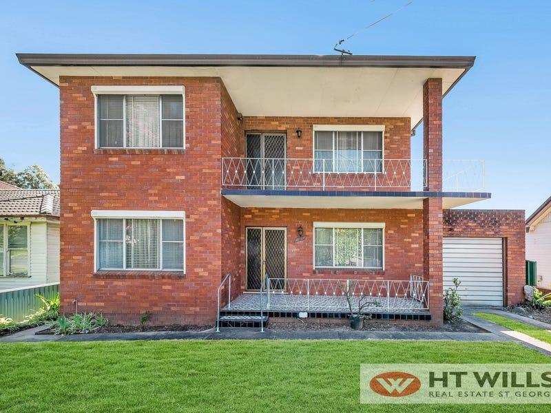 622 King Georges Road, Penshurst, NSW 2222