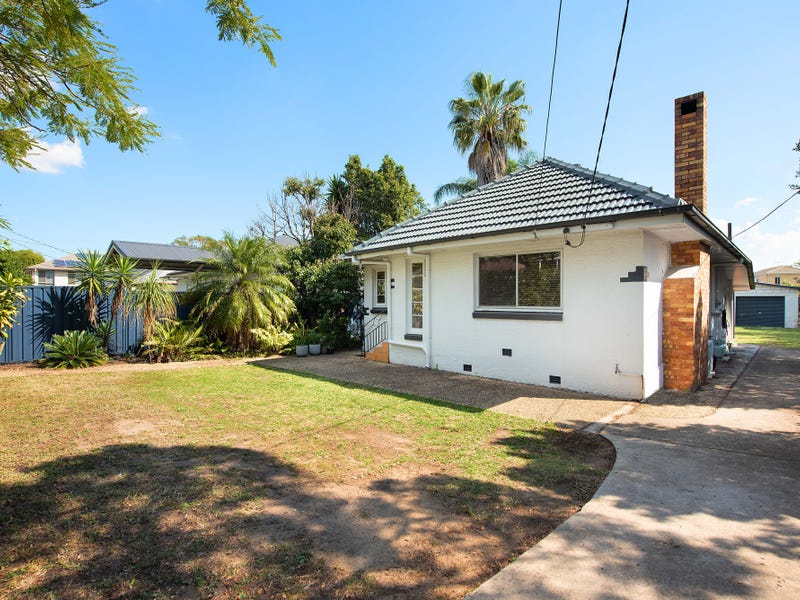 120 Junction Road, Morningside, Qld 4170