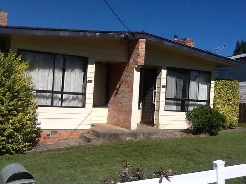 40-42 West Goderich Street, Deloraine, Tas 7304