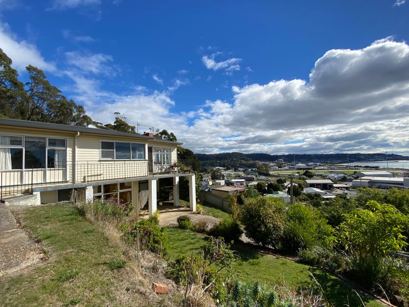 39 Stowport Road, Wivenhoe, Tas 7320