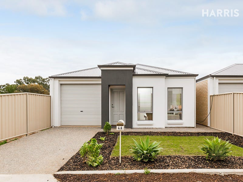 4A Rathlin Avenue, Marion, SA 5043