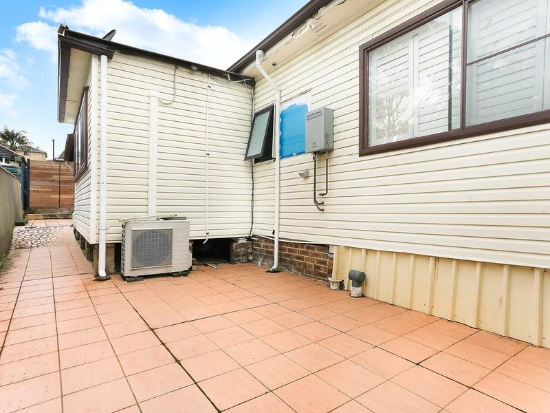 1A Amy Street, Turrella, NSW 2205
