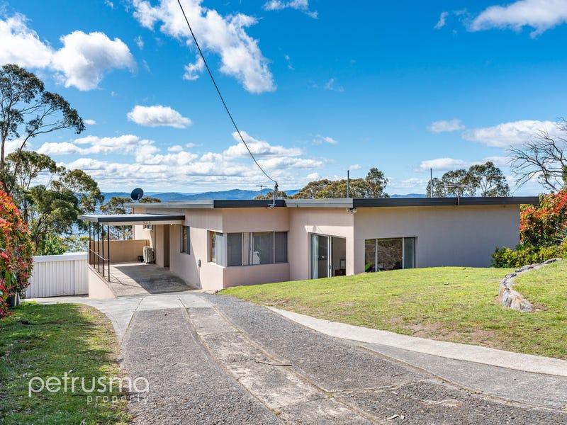 335 Nelson Road, Mount Nelson, Tas 7007
