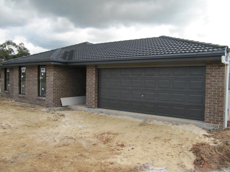 1/Lot 120 Anne Street, Heddon Greta, NSW 2321