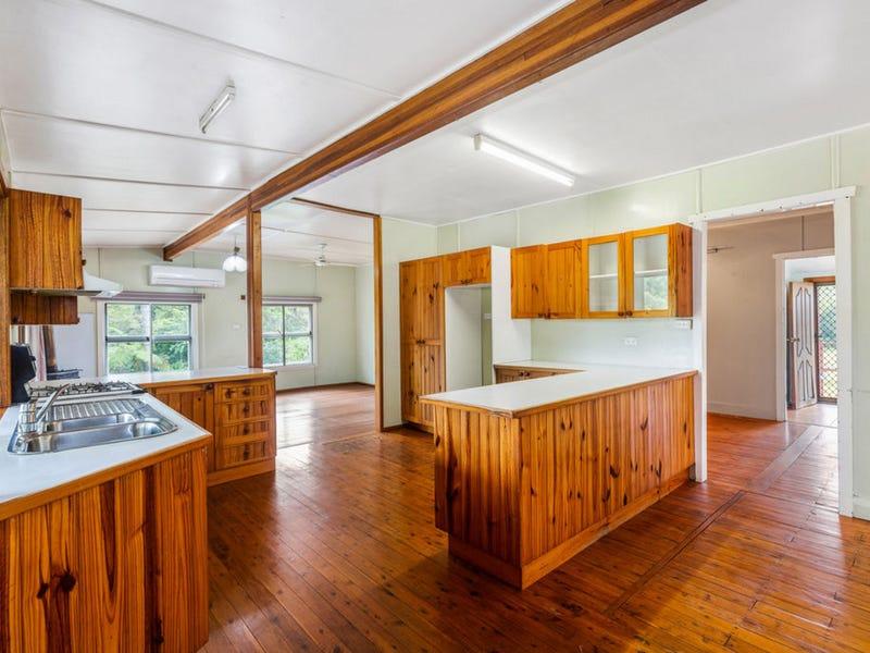 1 Coodgie Street, Tyalgum, NSW 2484