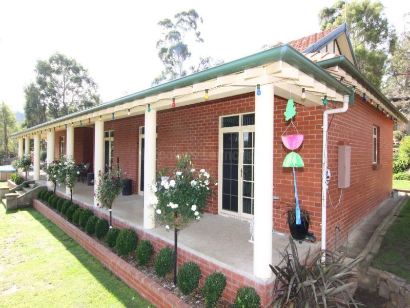 30 Travellers Drive, Travellers Rest, Tas 7250