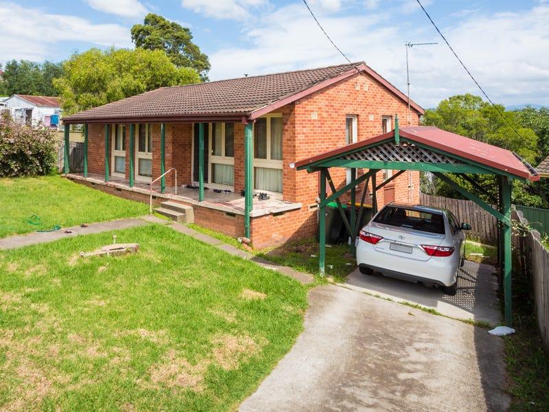 175 Newtown Road, Bega, NSW 2550