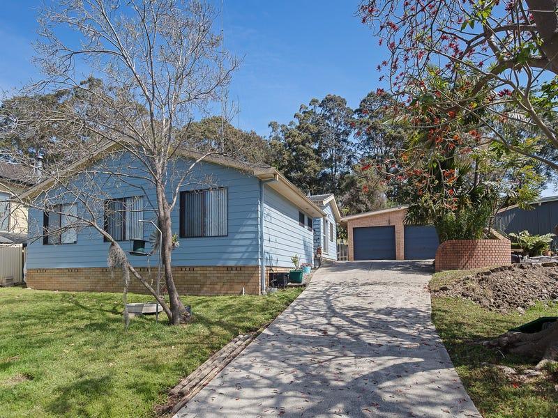 153 Macquarie Road, Macquarie Hills, NSW 2285