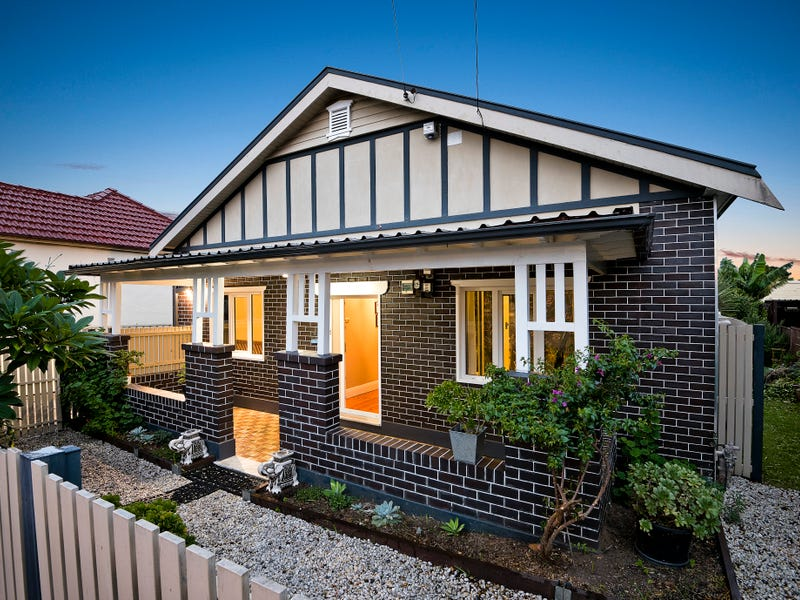 118 Livingstone Road, Marrickville, NSW 2204