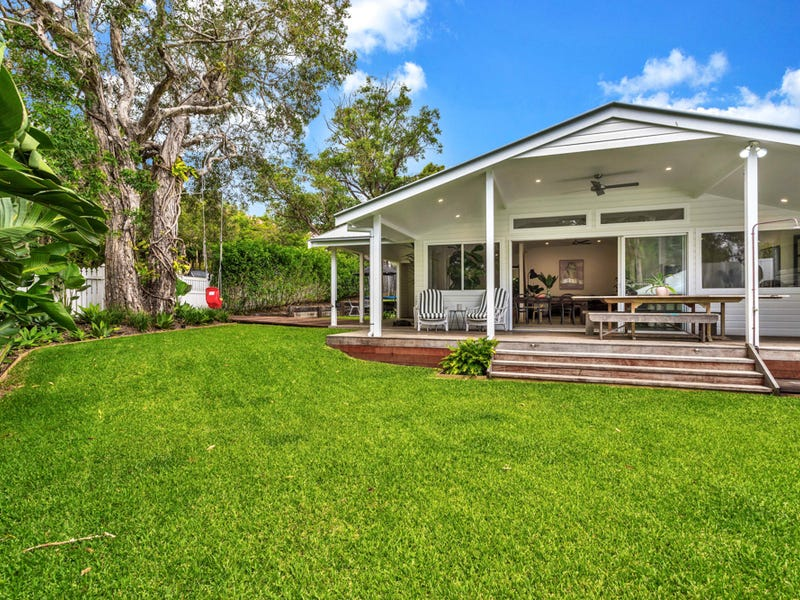 10 Cooper Street, Byron Bay, NSW 2481
