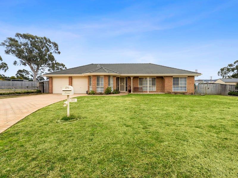 34 Eliza Power Drive, Marulan, NSW 2579