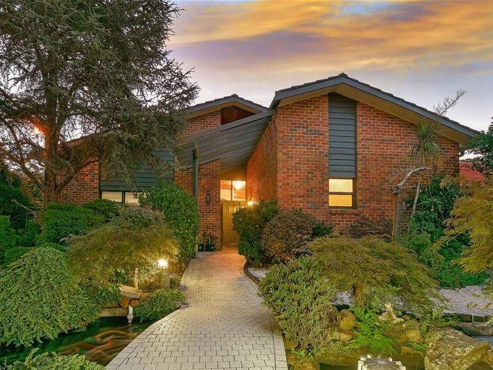 2 Kenthurst Road, St Ives, NSW 2075