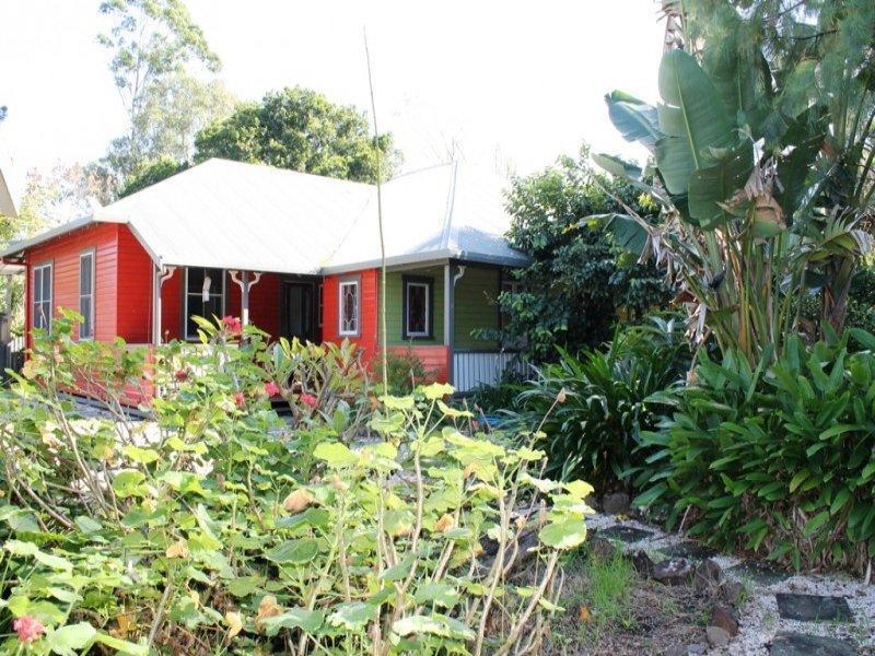 973 Jiggi Road, Jiggi, NSW 2480