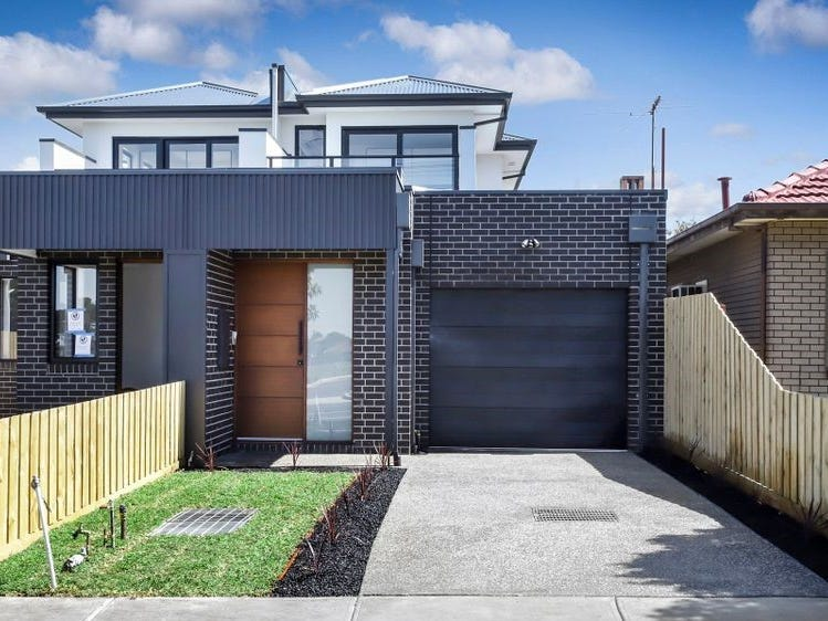 220a Roberts Street, Yarraville, Vic 3013