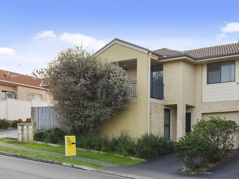 5/2-4 Brunderee road, Flinders, NSW 2529