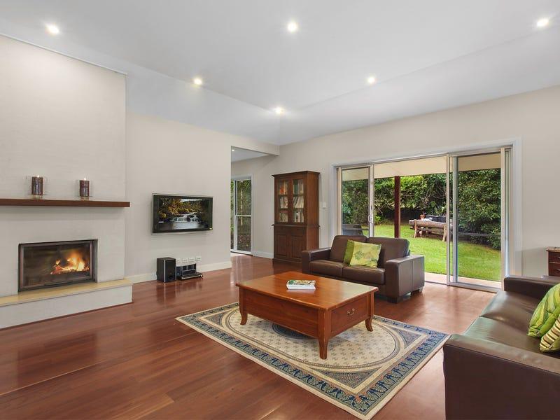 8 Earl Street, Bowral, NSW 2576