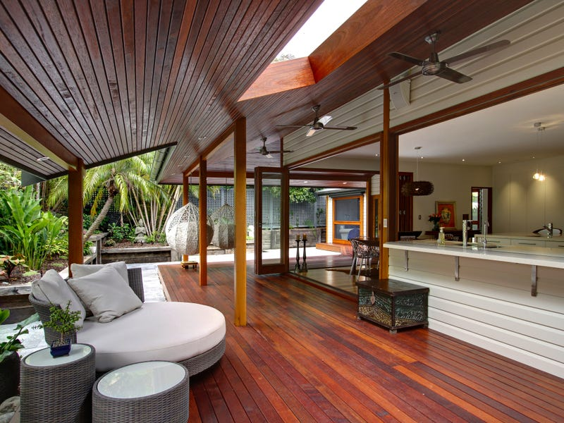 68 Kingsley St, Byron Bay, NSW 2481