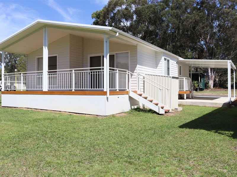 325 Macleay Valley Way, South Kempsey, NSW 2440
