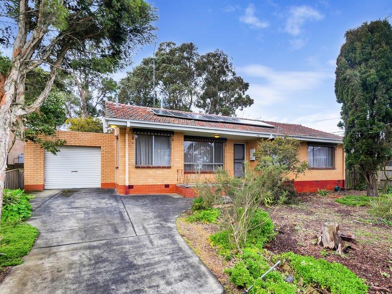 130 Moola Street, Ballarat North