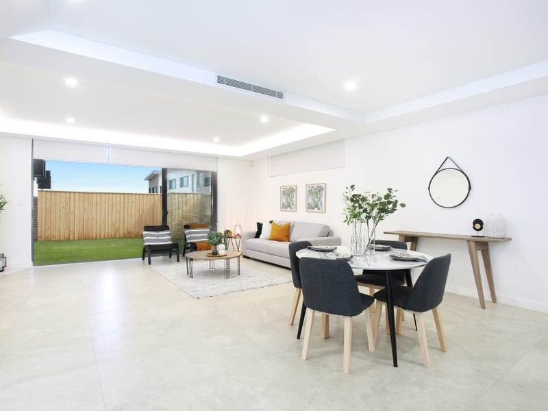 3/101-103 Connells Point Road, South Hurstville, NSW 2221