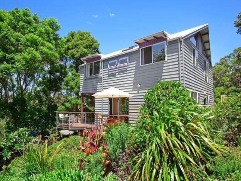 4 Goodrich Street, Scarborough, NSW 2515