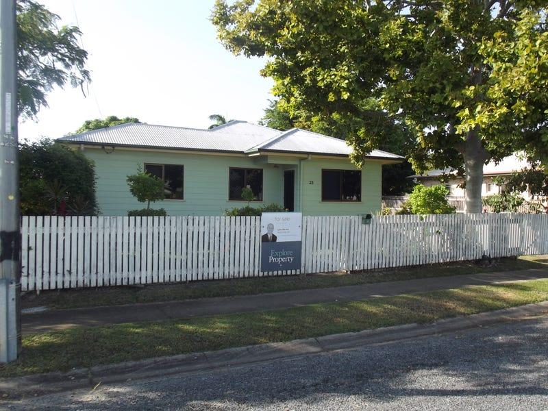25 Symons Street, South Mackay, Qld 4740