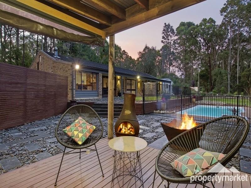 5 Treelands Drive, Jilliby, NSW 2259