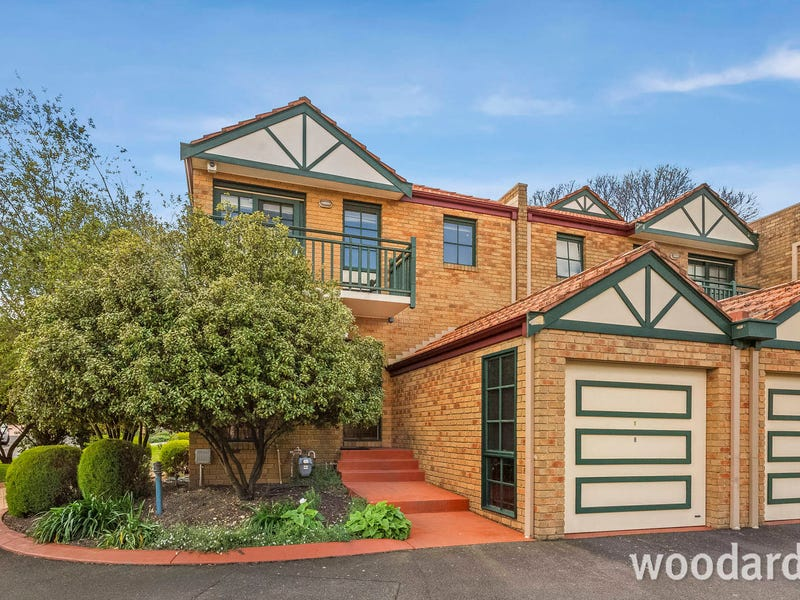 1/10 Stringybark Close, Forest Hill, Vic 3131