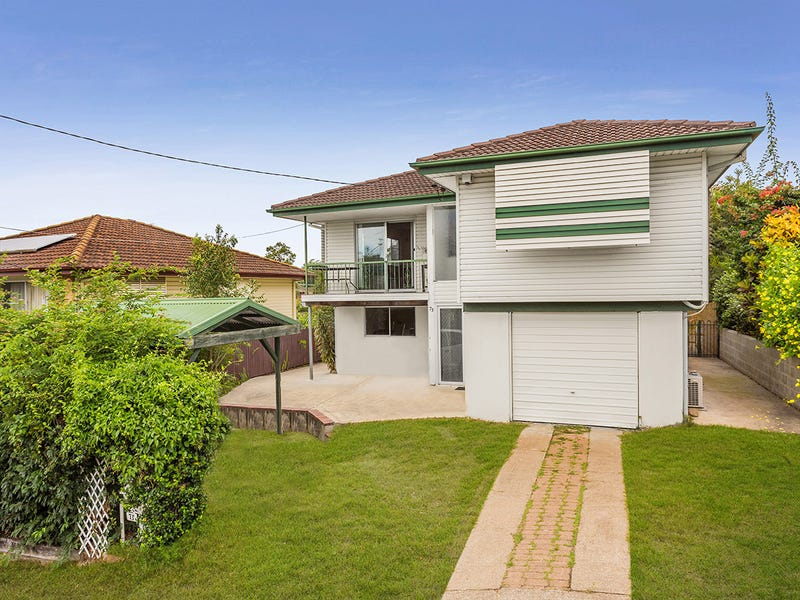 73 Patricks Road, Arana Hills, Qld 4054