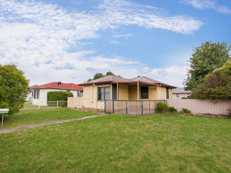 984 Bralgon Street, North Albury, NSW 2640