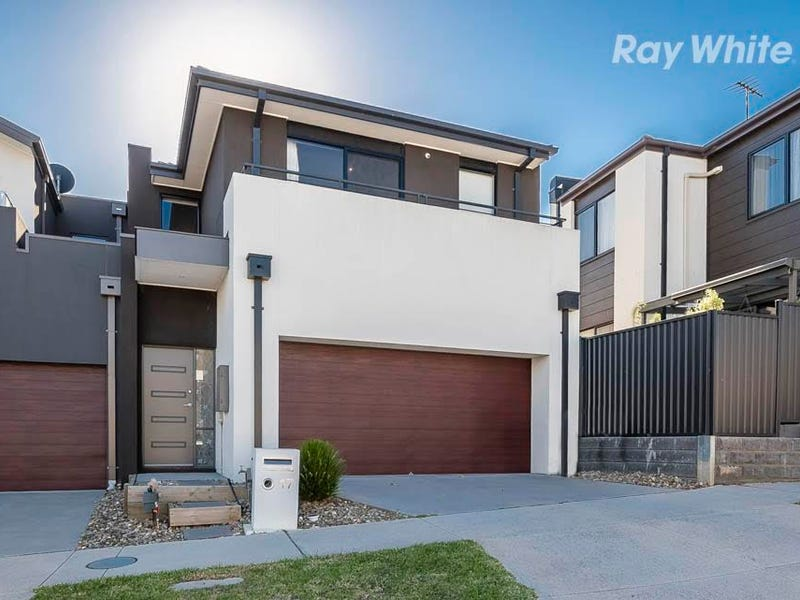 17 Zara Close, Bundoora, Vic 3083